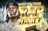 whats_your_rap_name_featured