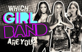 which_girl_band_are_you_featured