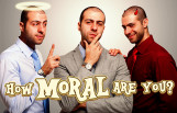 how_moral_are_you_featured