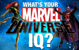what's_your_marvel_universe_iq_featured
