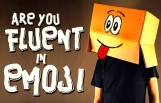 are_you_fluent_in_emoji_featured