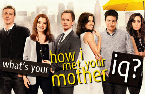 what's_your_how_i_met_your_mother_featured