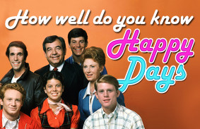 how_well_do_you_know_happy_days_featured