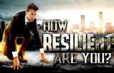 how_resilient_are_you_featured