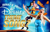 what's_your_disney_theme_song_featured
