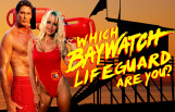 which_baywatch_lifeguard_are_you_featured