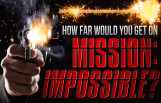 how_far_would_you_get_on_mission_impossible_featured