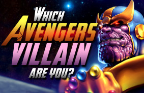 which_avengers_villain_are_you_featured