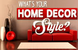 what's_your_home_decor_style_featured