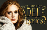 can_you_complete_these_adele_lyrics_featured