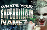 whats_your_super_villain_name_featured