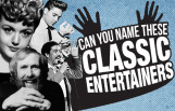 can_you_name_these_classic_entertainers_featured