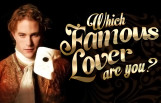 which_famous_lover_are_you_featured