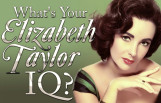what's_your_elizabeth_taylor_iq_featured