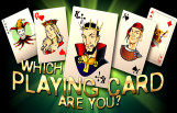 which_playing_card_are_you_featured
