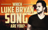 which_luke_bryan_song_are_you_featured