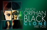which_orphan_black_clone_are_you_featured