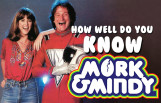 how_well_do_you_know_mork_and_mindy_featured