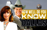 how_well_do_you_know_dallas_featured