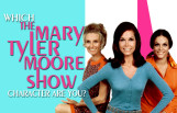 which_the_mary_tyler_moore_show_character_are_you_featured