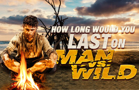 how_long_would_you_last_on_man_vs_wild_featured