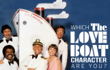 which_the_love_boat_character_are_you_featured