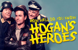 how_well_do_you_know_hogans_heroes_featured