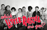 which_little_rascal_are_you_featured