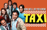 how_well_do_you_know_taxi_featured