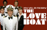how_well_do_you_know_love_boat_featured