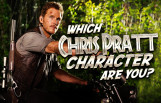 which_chris_pratt_character_are_you_featured