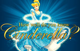 how_well_do_you_know_cinderella_featured