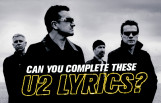 can_you_complete_these_u2_lyrics_featured