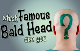 which_famous_bald_head_are_you_featured