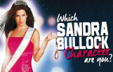 which_sandra_bullock_character_are_you_featured