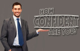 how_confident_are_you_featured