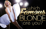 which_famous_blonde_are_you_featured