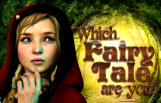 which_fairy_tale_are_you_featured