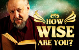 how_wise_are_you_featured
