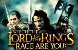 which_lord_of_the_rings_race_are_you_featured