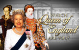 which_queen_of_england_are_you_featured