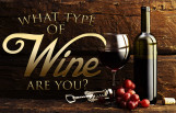 what_type_of_wine_are_you_featured