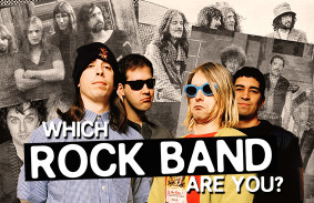 which_rock_band_are_you_featured