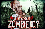 whats_your_zombie_iq_featured