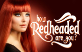 how_redheaded_are_you_featured