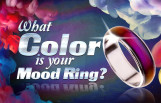 what_color_is_your_mood_ring_featured