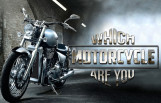 which_motorcycle_are_you_featured