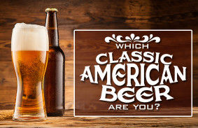 which_classic_american_beer_are_you_featured