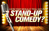 how_far_would_you_go_in_stand-up_comedy_featured