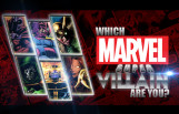 which_marvel_supervillain_are_you_featured